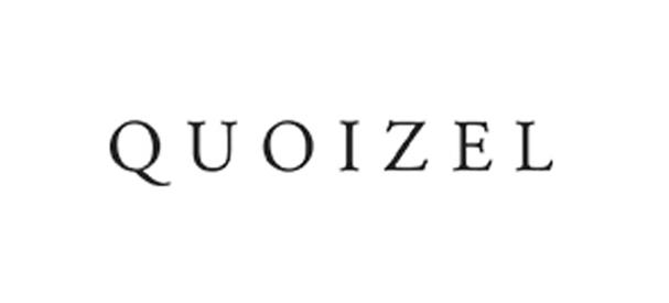 Quoizel