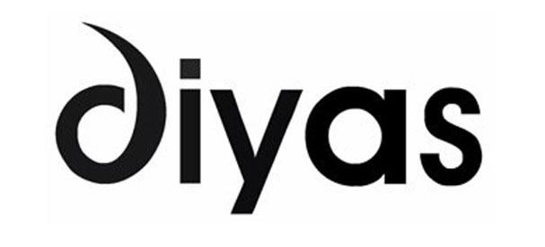 Diyas