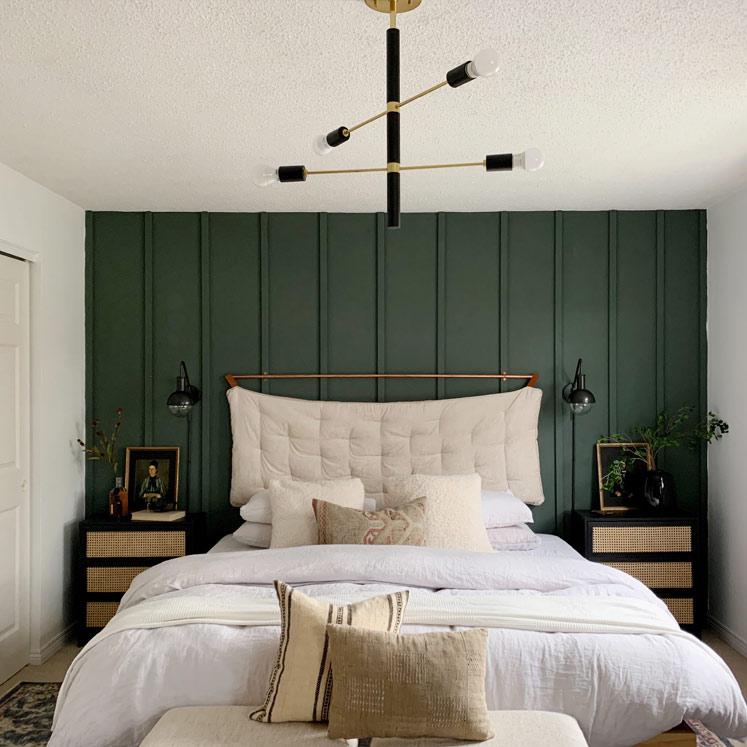Bedroom_op2