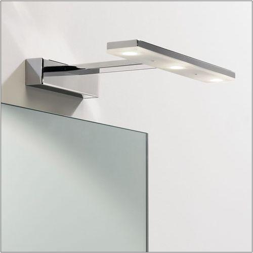 Astro Zip LED Bathroom Mirror Wall Light 7009