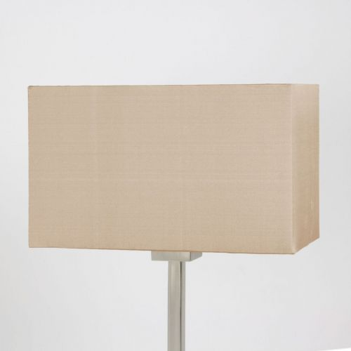 Astro 5001007 Rectangle 285 Oyster Shade