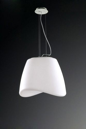 Mantra Cool Ceiling Light m1505