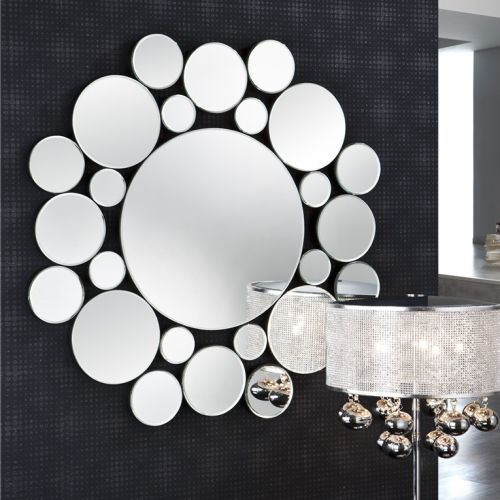 Leila Mirror