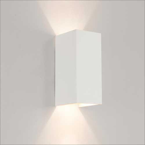 Astro Parma 210 Interior White Wall Light 0964