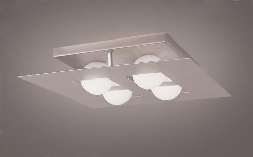 Mantra Cocoon Ceiling Light Fitting M0130