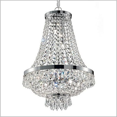Ideal Lux Caesar Chandelier SP9 041827