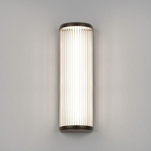 Astro 7960 Versailles 400 LED Bronze Indoor Wall Light