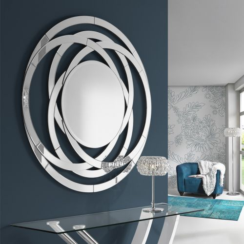 Aros Mirror