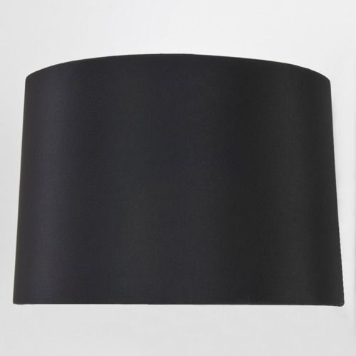 Astro Azumi Momo Round Black Shade AST/4021