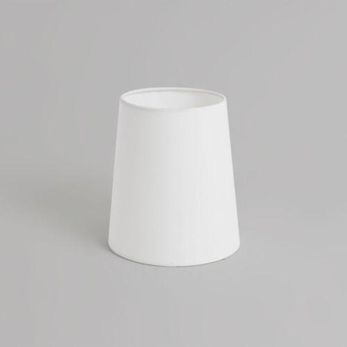 Astro Cone 145 White Shade AST/4129