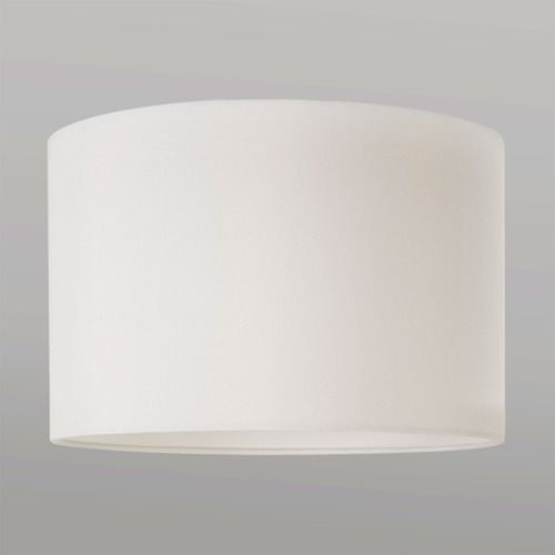 Astro Drum 250 White Shade 5016007