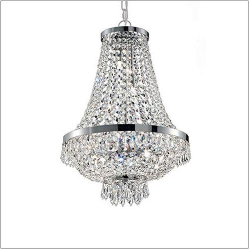 Ideal Lux Caesar Chandelier SP6 033532