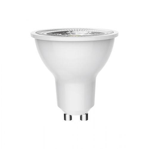 GU10 LED Bulb 5Watt Natural White 4000K Non-Dimmable