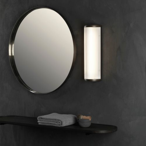 Astro Versailles 400 LED Bathroom Wall Light in Bronze 1380003