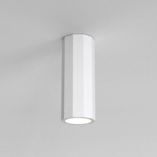 Astro Shadow Surface 220 Indoor Downlight in Plaster 1414004