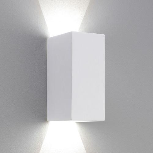 Astro Parma LED 160 Up/Down Light 2700K 1187030