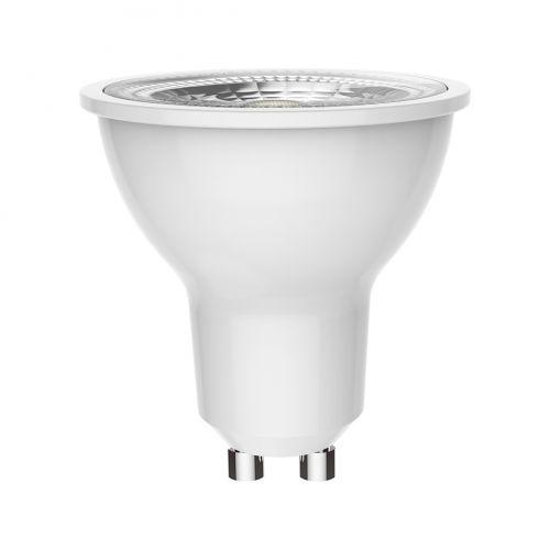 GU10 LED Bulb 6Watt Cool White 6400K Dimmable