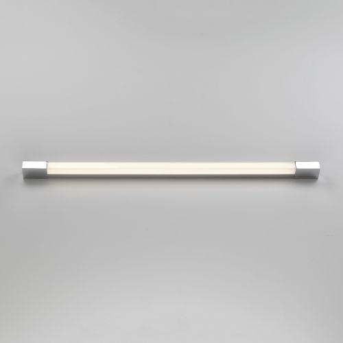 Astro Romano 1200 LED Bathroom Wall Light in Polished Chrome 1150017