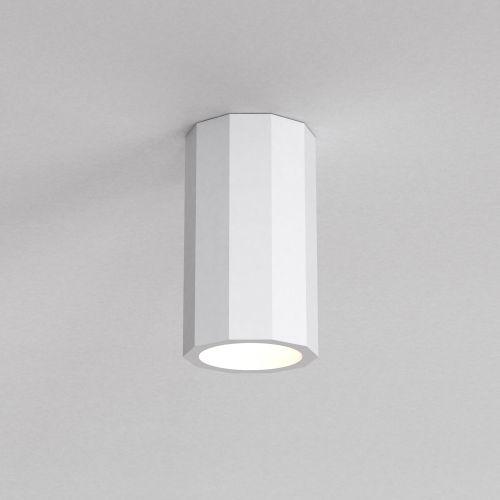 Astro Shadow Surface 150 Indoor Downlight in Plaster 1414003