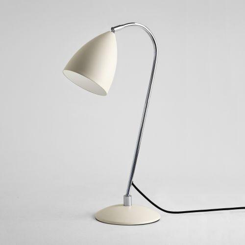 Astro Joel Table Indoor Table Lamp in Cream 1223003