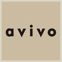 Avivo Lighting Catalogue