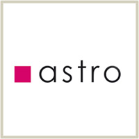 Astro Lighting Catalogue
