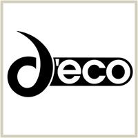 D'eco Lighting Catalogue
