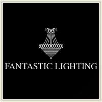 Fantastic Lighting Catalogue