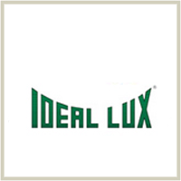 Ideal Lux Lighting Catalogue