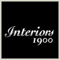 Interiors 1900 Lighting Catalogue