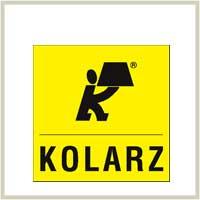Kolarz Lighting Catalogue