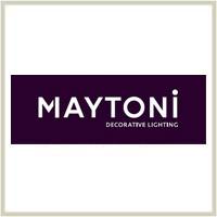 Maytoni Lighting Catalogue