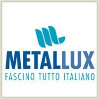 Metallux Lighting Catalogue