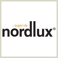 Nordlux Lighting Catalogue