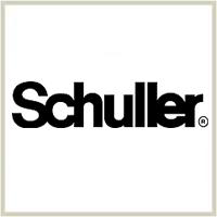 Schuller Lighting Catalogue