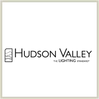 Hudson Valley Lighting Catalogue