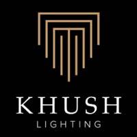 Khush Lighting Catalogue