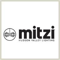 Mitzi Lighting Catalogue
