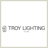 Troy Lighting Catalogue