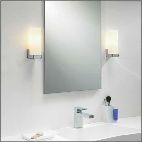 Astro Taketa Bathroom Wall Light 1169001