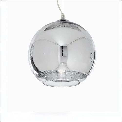 Ideal Lux Discovery SP1 D30 Pendant 059648