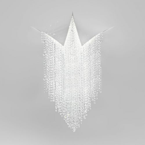 Kolarz Fonte De Luce Ceiling Light 5310.10154.940