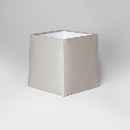 Astro Azumi Lambro Square Putty Shade AST/4171