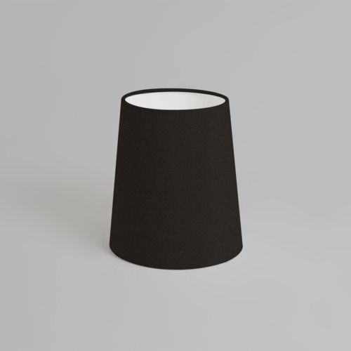 Astro Cone 145 Black Shade 4130