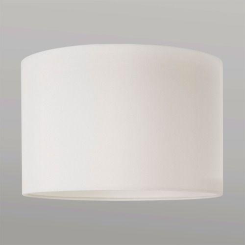 Astro Drum 250 White Shade 5016007