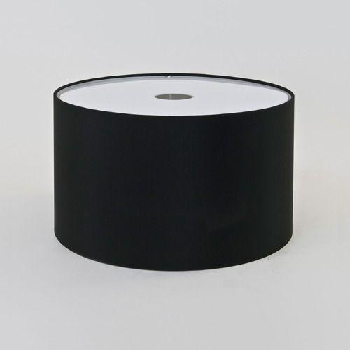 Astro Drum 250 Black Shade 5016008