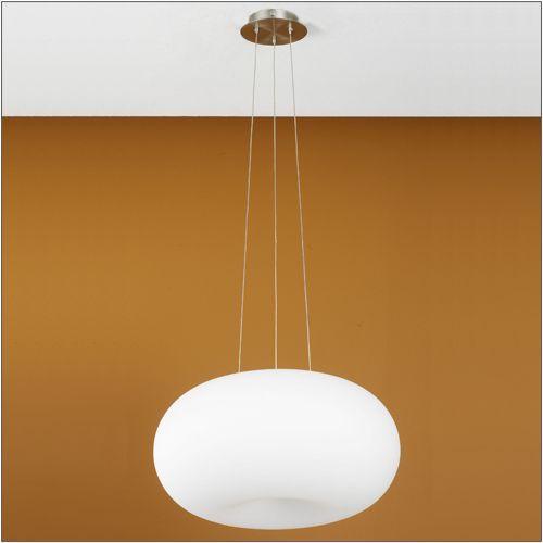 Eglo Optica Ceiling Pendant 86815