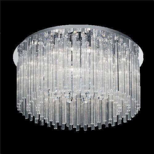 Ideal Lux Elegant PL12 Ceiling Light IP20 019468