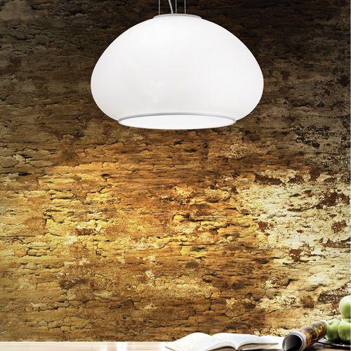 Ideal Lux Mama Pendant Ceiling Light SP3 D50 071022