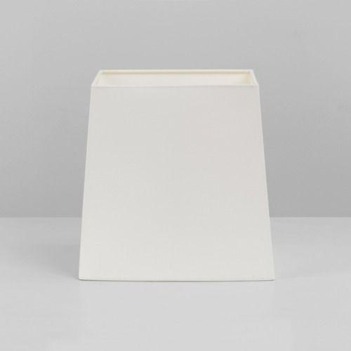 Astro Azumi Lambro Square White Shade AST/4018